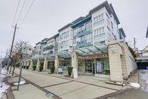 404 - 122 E 3rd StreetNorth Vancouver