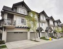 V825706 - 73 - 2978 Whisper Way, Coquitlam, British Columbia, CANADA
