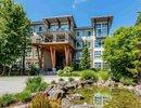 R2341158 - 105 - 6628 120 Street, Surrey, BC, CANADA