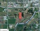 R2122109 - 18724 Colebrook Road, Surrey, BC, CANADA