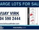 R2259604 - LT.5 - 5538 184 Street, Surrey, BC, CANADA