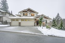 2 - 13511 240 StreetMaple Ridge
