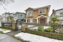 5435 Sherbrooke StreetVancouver