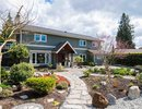 R2323009 - 1336 FERNWOOD CRESCENT, North Vancouver, BC, CANADA