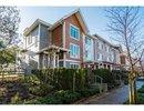 R2342057 - 13 - 2978 159 Street, Surrey, BC, CANADA