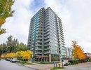 R2341793 - PH1 - 5728 Berton Avenue, Vancouver, BC, CANADA