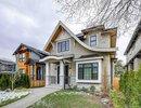 R2342566 - 2920 W 41st Avenue, Vancouver, BC, CANADA