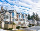 R2342655 - 42 - 6700 Rumble Street, Burnaby, BC, CANADA