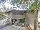 R2342858 - 5122 Marine Drive, West Vancouver, BC, CANADA