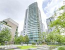 R2331117 - 1603 1008 CAMBIE STREET, Vancouver, BC, CANADA