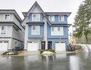 R2344479 - 2 - 14450 68 Avenue, Surrey, BC, CANADA
