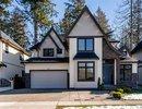 R2342871 - 6118 172B Street, Surrey, BC, CANADA