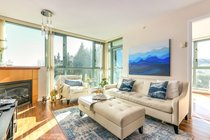206 - 2763 Chandlery PlaceVancouver