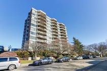705 - 2445 W 3rd AvenueVancouver