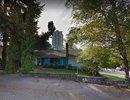 R2343636 - 138 Buckingham Drive, Port Moody, BC, CANADA