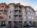 R2343736 - 318 - 3110 Dayanee Springs Boulevard, Coquitlam, BC, CANADA