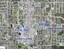 R2343395 - 14047 103A Avenue, Surrey, BC, CANADA