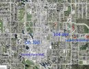 R2343396 - 14057 103A Avenue, Surrey, BC, CANADA