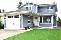 2687 Carnation StreetNorth Vancouver
