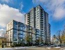 R2344408 - 801 - 3520 Crowley Drive, Vancouver, BC, CANADA
