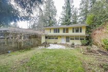 6456 Fox StreetWest Vancouver