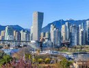 R2344611 - 9 - 1214 W 7th Avenue, Vancouver, BC, CANADA