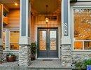 R2331119 - 5927 129B Street, Surrey, BC, CANADA