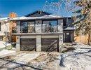C4229085 - 44 - NW Edgedale Drive, Calgary, Alberta, CANADA
