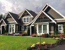 R2344459 - 25639 48 Avenue, Langley, BC, CANADA