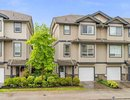 R2332482 - 32 - 3127 Skeena Street, Port Coquitlam, BC, CANADA
