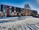 C4227143 - 5C - SW 80 Drive, Calgary, Alberta, CANADA