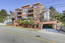 406 - 221 Eleventh StreetNew Westminster