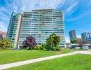 R2329530 - 1103 - 1835 Morton Avenue, Vancouver, BC, CANADA