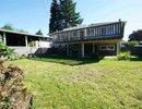 R2345323 - 1821 Woodvale Avenue, Coquitlam, BC, CANADA