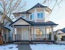R2342079 - 14812 58 Avenue, Surrey, BC, CANADA