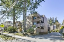 306 - 3275 Mountain HighwayNorth Vancouver