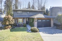 1480 Percy CourtNorth Vancouver