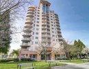 R2345641 - 1000 - 7760 Granville Avenue, Richmond, BC, CANADA