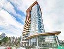 R2345780 - 1106 - 3093 Windsor Gate, Coquitlam, BC, CANADA