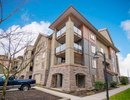 R2345793 - 3115 - 240 Sherbrooke Street, New Westminster, BC, CANADA