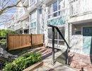R2345927 - 7313 Magnolia Terrace, Burnaby, BC, CANADA