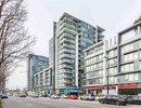 R2332158 - 517 159 W 2ND AVENUE, Vancouver, BC, CANADA