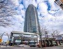 R2345561 - 1206 - 11967 80 Avenue, Delta, BC, CANADA