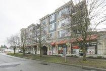 304 - 2102 W 38th AvenueVancouver