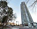 R2345503 - 4205 - 13750 100 Avenue, Surrey, BC, CANADA