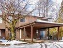R2345613 - 13 - 1140 Eagleridge Drive, Coquitlam, BC, CANADA