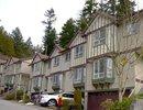 R2346173 - 26 - 1486 Johnson Street, Coquitlam, BC, CANADA