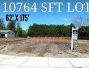 R2346235 - 18117 Claytonhill Drive, Surrey, BC, CANADA