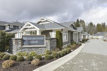 14 - 15989 Mountain View DriveSurrey