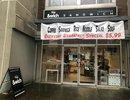 C8022762 - 2255 Burrard st Vancouver, Vancouver, BC, CANADA